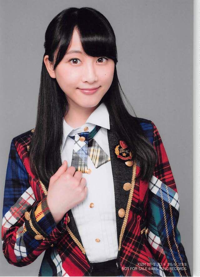 選抜 (希望的リフライン) 通常盤 チムーE ー 松井玲奈 (Matsui Rena/Rena)