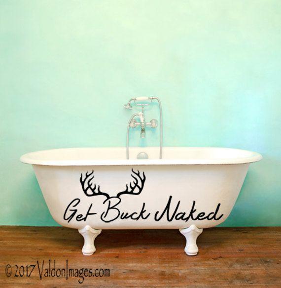 Bathroom Decals 383 best wall decalsvaldonimages images on pinterest | nursery