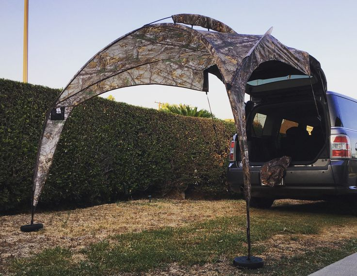 25+ Unique Portable Shade Ideas On Pinterest | Destin For Greatness, Baby  Sun Protection And Homemade Storage