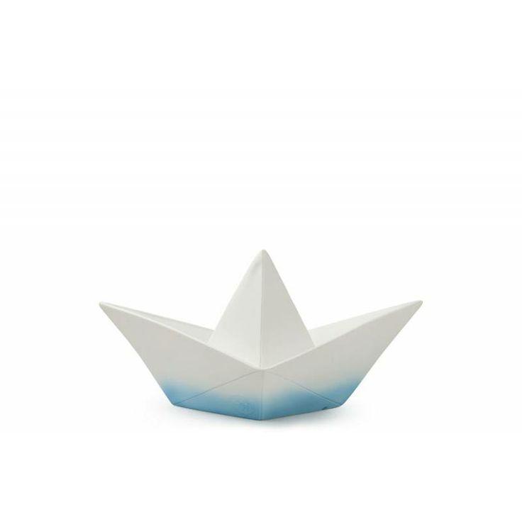 11 best images about luminaires enfant on pinterest kid boats and origami. Black Bedroom Furniture Sets. Home Design Ideas