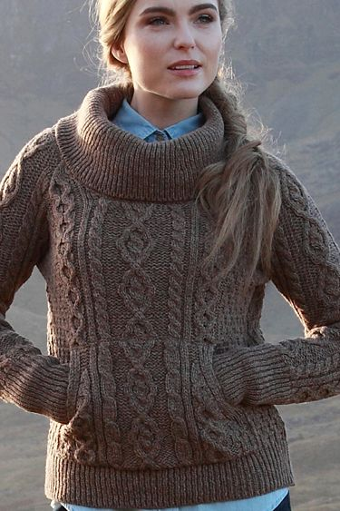 85 best Sweaters.....lots and lots of sweaters. images on ...