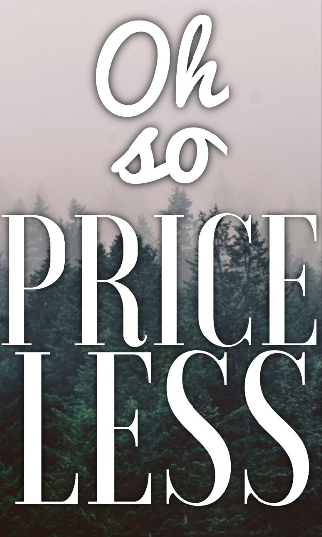 Priceless by For King And Country ❤