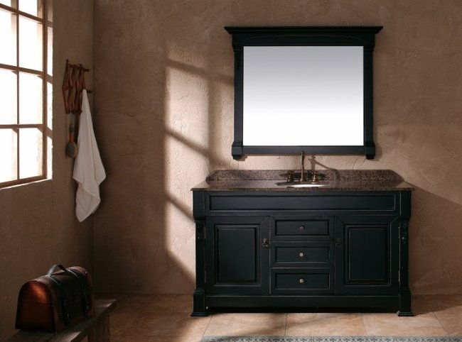 Photo Gallery Website  Top Options Single Bathroom Vanity by James Martin Max Furniture