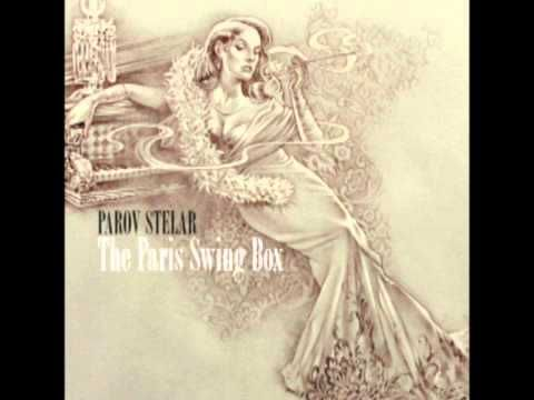 Parov Stelar - Booty Swing.  What a cool song, with a classic mid-tempo swing in a modern electronic wrapper!  Used by Tim & Jess on 7/21/12!