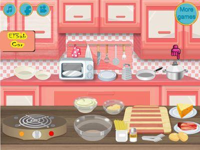 Www.juegos De Cocina | 25 Melhores Ideias De Www Juegos De Cocina No Pinterest Jugar