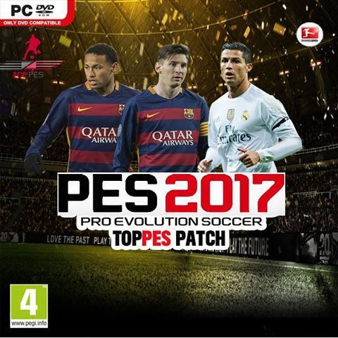 crack pes 2012 pc telecharger jeux