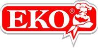 Продуктовая линейка TM EKO включает в себя более чем 70 наименований продукции. Сегодня в ассортименте EKO не только традиционные горошек и кукуруза, с которых «начиналась» марка, но и широкая линейка овощной и фруктовой консервации, включающая экзотические тропические фрукты, а также разнообразная грибная консервация.