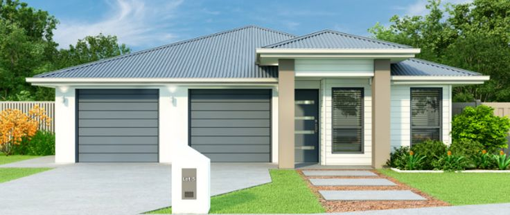 LAKEVIEW MORAYFIELD, QUEENSLAND Type of Property | H&L Packages Property Mix |  4 Bed Homes  Price Range | $480,628 - $486,575  Rental Estimate | $550 - $590 (approx) per week  Expected Completion | Available  ABOUT LAKEVIEW INVESTMENT PROPERTY  Lakeview combines the perfect balance of urban living with city convenience being 5 minutes from the Morayfield Shopping Centre, close to schools, a   #Investmentproperty