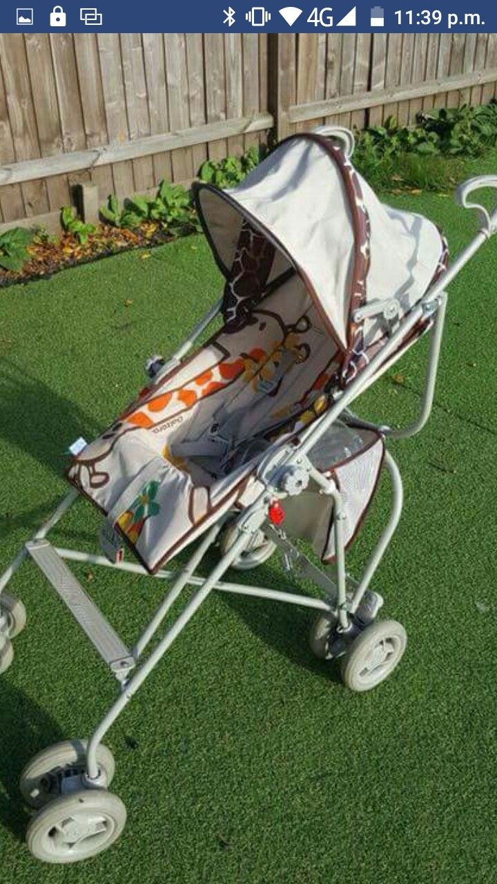 Pin by Lisa White on Chrissie wants Graco stroller, Baby