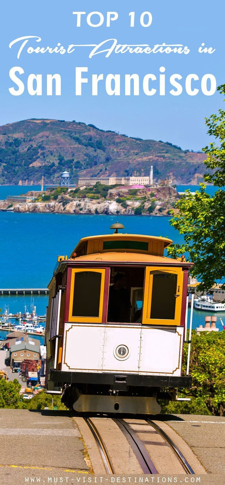 Best San Francisco Tourist Spots Ideas On Pinterest In San - 10 family friendly activities in san francisco