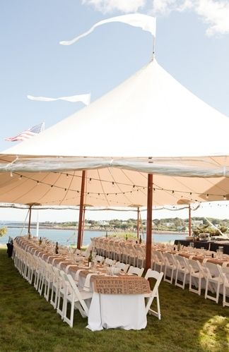 17 best Wedding Spots images on Pinterest Wedding spot, Wedding