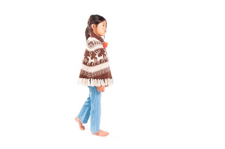 bengh per principesse kinderkleding children clothes