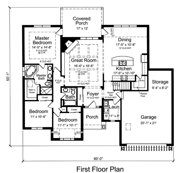 Really Cool House Floor Plans 240 best home plans images on pinterest | house floor plans, ranch