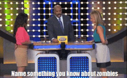 14 Family Feud Answers That Caused Steve Harvey To Lose ...
