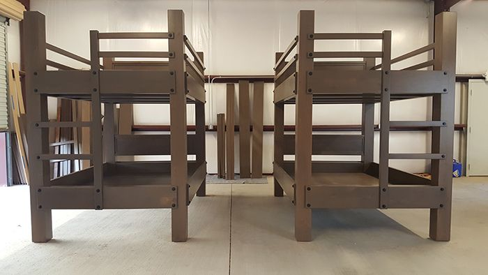 where to buy beds 17 best ideas about custom bunk beds on 17801