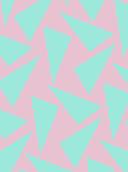 Pattern90 | Georgiana Paraschiv