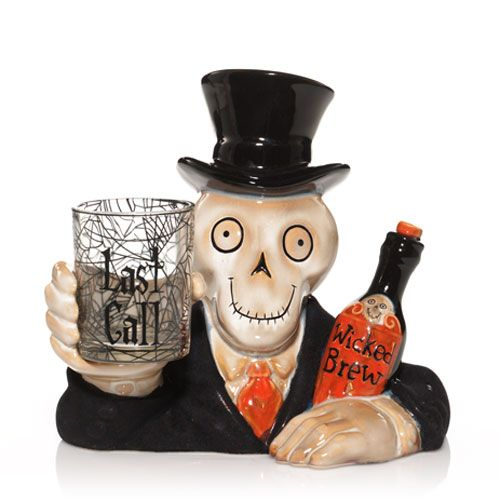 yankee candle boney bunch 2014 - Google Search