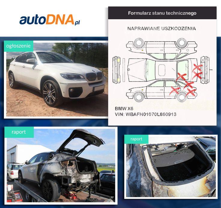 Baza #autoDNA - #UWAGA! #BMW #X6 https://www.otomoto.pl/oferta/bmw-x6-4-0d-306-km-alcantara-kamera-m-pakiet-2013-rok-ID6yUYqH.html https://www.autodna.pl/lp/WBAFH01070L860913/auto/81d74640940258177336c0af20c46f9d48f3b6ac