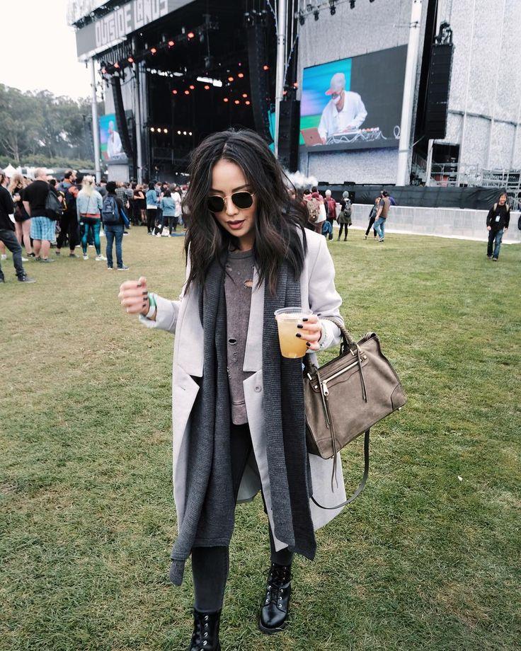 foto de Pin on Fall outfits 2017