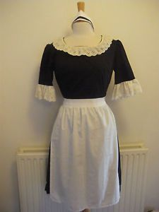Maid-costume-complete-costume-dress-apron-and-headpiece-1920s-1930s