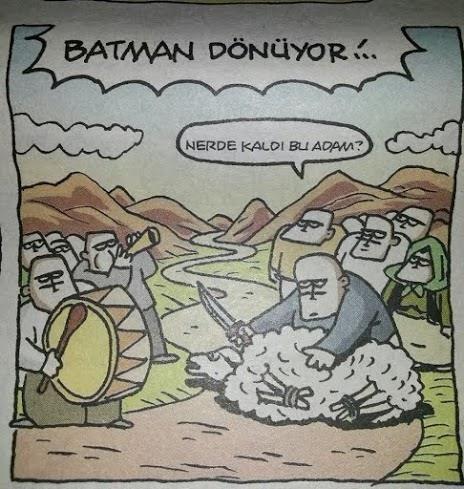 batman-donuyor.jpg (464×489)