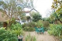 View Full Details for Beacon Close, Chalfont St Peter, SL9
