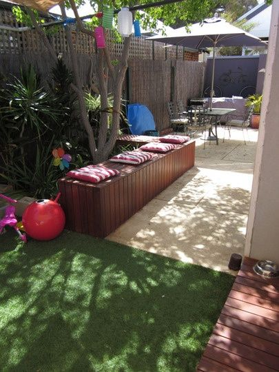 96 best images about terrasse on pinterest