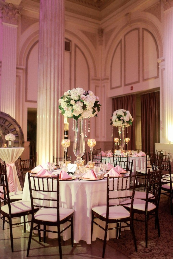 Featured Photographer: Binaryflips Photography; wedding reception idea
