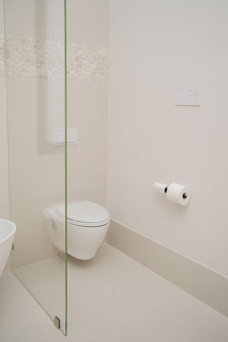 High Quality BEFORE U0026 AFTER: A Master Bathroom Finally Becomes The Masterpiece Itu0027s  Meant To Be!