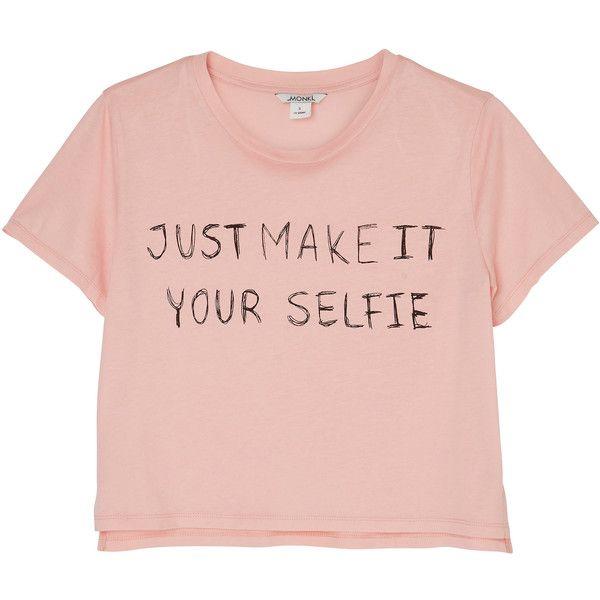 Best 25  T shirt patterns ideas on Pinterest | Shirt patterns ...