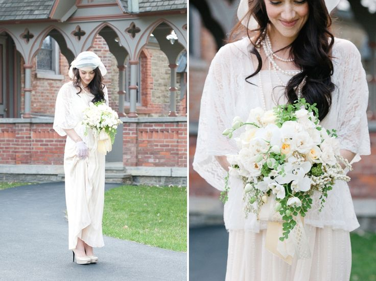 36 best 20 39 s glamour chic vintage downton abbey wedding for Downton abbey style wedding dress