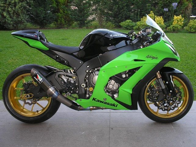 6154e767b8deb2bf43d67e01a33f22b5 kawasaki zxr moto scooter 372 best best of the best images on pinterest custom bikes 2016 ZX10 at couponss.co
