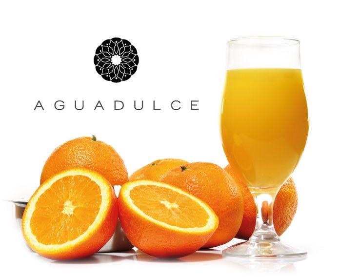 Después de un ejercicio intenso tu cuerpo ha gastado mucha energía, tomar un poco de jugo de naranja hará que la recuperes.