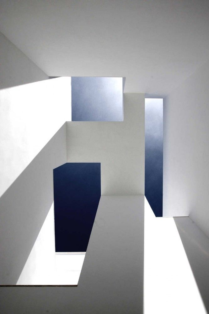 Can Joan Jaume / TEd'A arquitectes