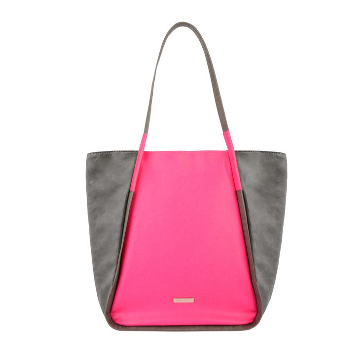 New collection of shoes and bags from Charles and Keith - via kimgray.co.za