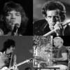 11 datos relevantes acerca de los Rolling Stones en sus 50 años de rock.  #Música / #musicbizz
