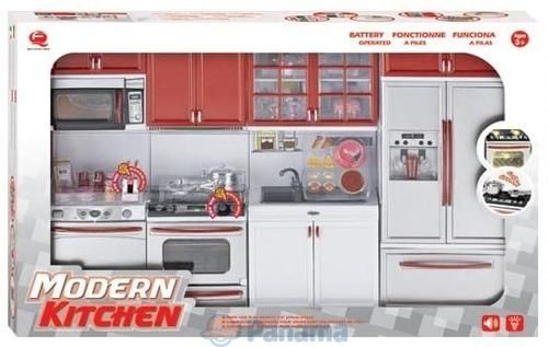 18 best images about kitchen set on pinterest pretoria for Kitchen companies in pretoria