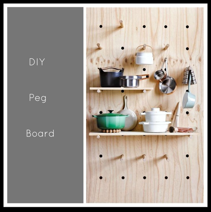 Peg-board-kitchen-storage-Little-Big-Bell