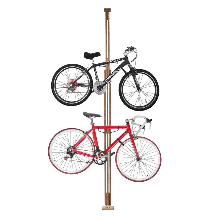 1000 Ideas About Bicycle Rack On Pinterest Diy Bike