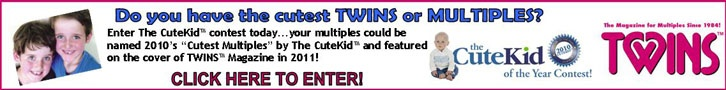 Boy / Girl Twin Story Packet - Hello Twins;  Two Times the Fun;  Twenty Wiggly Toes;  The Twins and the Birthday Party;  His Sister, Her Brother;  The Chairs Where Pam and Sam Sit