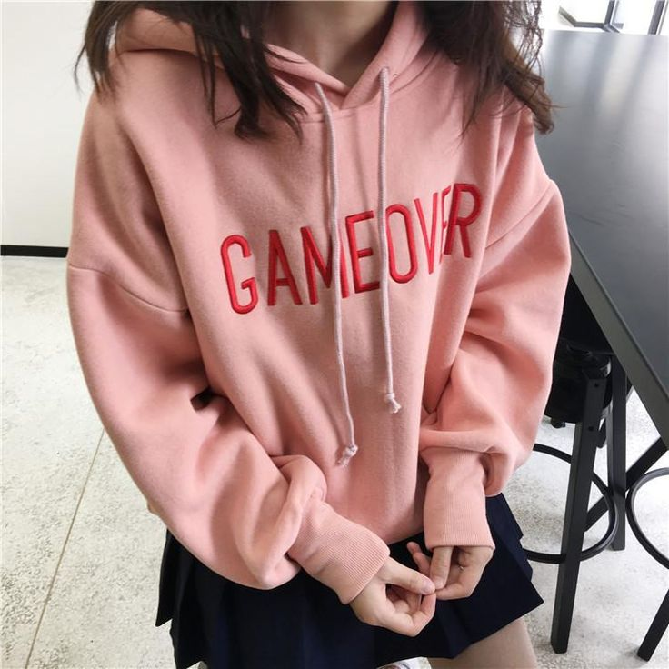 Best 25+ Aesthetic hoodie ideas on Pinterest | The room meme Sunny d and All these meme