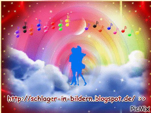 Schlager, Songs, Volksmusik, Popmusik, Unterhaltungsmusik, Interpreten, Hitparade, Charts, Impressionen, Reflexion, Storytelling