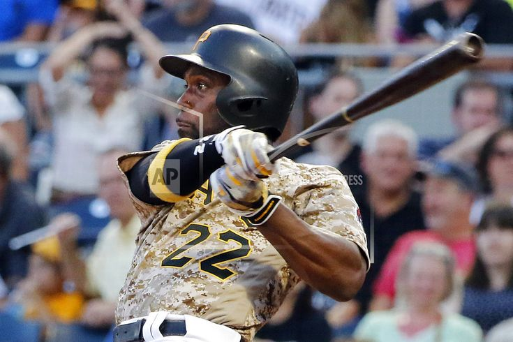 SAN FRANCISCO/January 16, 2018(AP)(STL.News)— Andrew McCutchen figures San Francisco's AT&T Park outfield is so big, playing right field will make him feel like a center fielder all over again. Running catches, ricochets off the wall, tricky bounces and all. And if he can save his le... Read More Details: https://www.stl.news/andrew-mccutchen-eager-challenge-tough-right-field/68574/