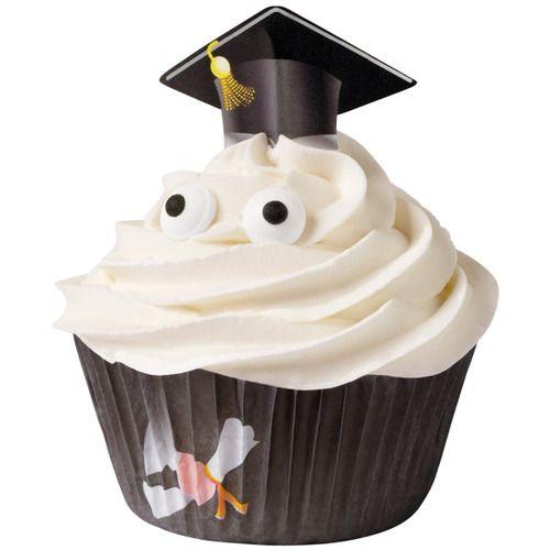 17 Best images about Preschool graduation treats on ...