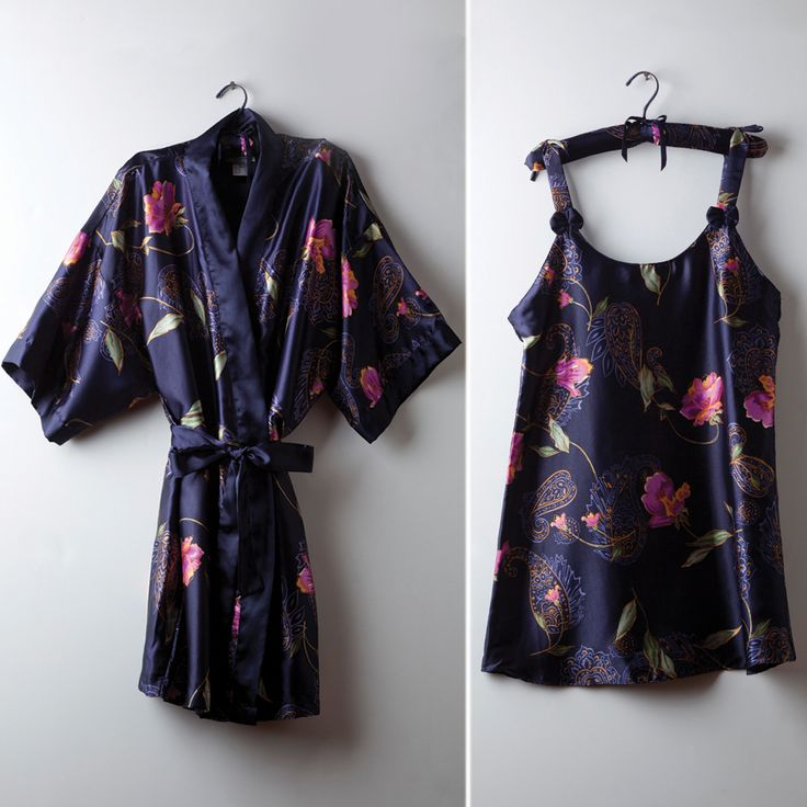 Comfortable Nightwear? Best loungewear women's USA Online! After we wake up in the morning, we feel refreshed. A sound sleep rejuvenates our body and mind. This allows us to make a new beginning and take up our daily chores with ease. For women, a sound sleep is more necessary. Doctors say that the female mind works twice as that of men. Without a good sleep, ailments can become a major concern in their lives. Going to bed in comfortable attire can help you a lot.