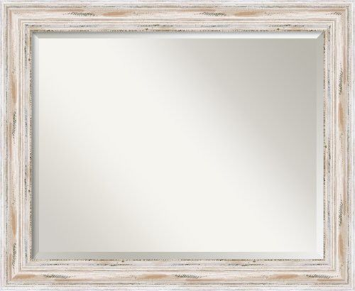 17 Best Ideas About Large Wall Mirrors On Pinterest Big