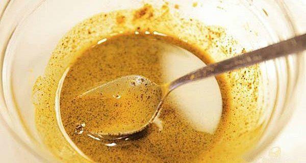 Consommer ce mélange à 4 ingrédients et ne craignez plus d'avoir des cancers ou des tumeurs !