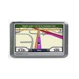 Garmin nüvi 4.3-Inch Portable GPS Navigator-250W (Electronics)By Garmin