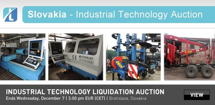 Proxibid: Live & Timed Auctions. Buy Now. Make Offer.
