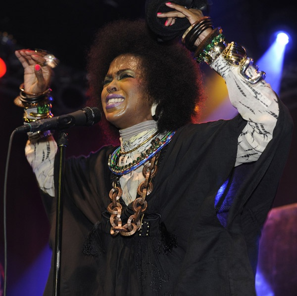 L Boogie Via Ms Hill Ms Lauryn Hill Fugees Lauren Hill
